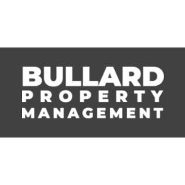 Bullard Property Management