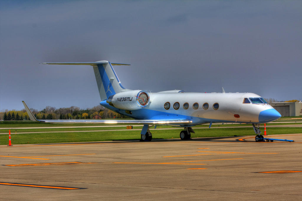 Luxury Aircraft Solutions, Inc. image 36