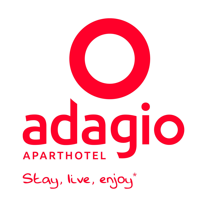 Adagio Jeddah City Center