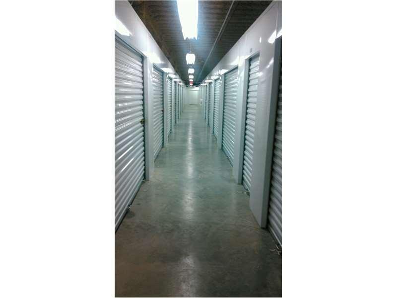 Extra Space Storage image 1