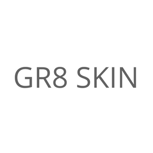 Gr8 Skin