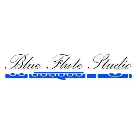 Blue Flute Studio image 5