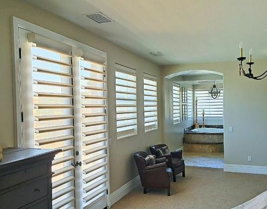 Custom Window Coverings image 7