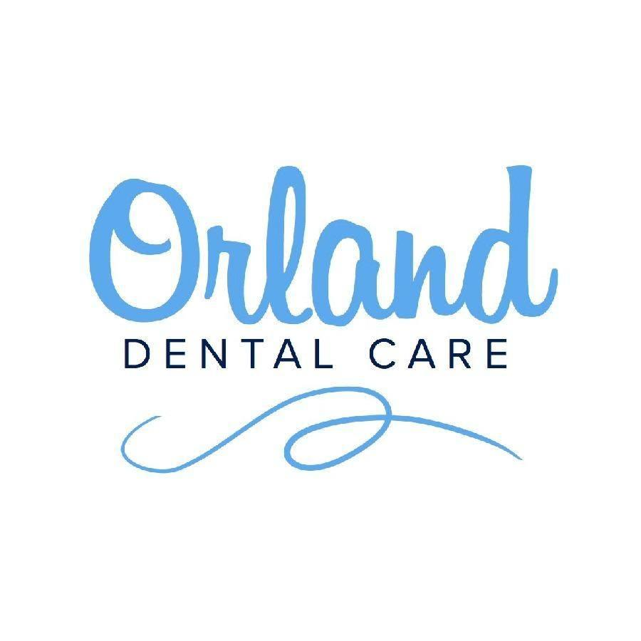 image of Orland Dental Care