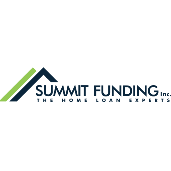 Yankov Mortgage Team - Summit Funding, Inc.