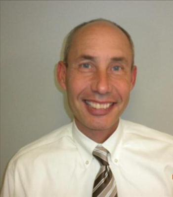 Allstate Insurance - Timothy Milsten