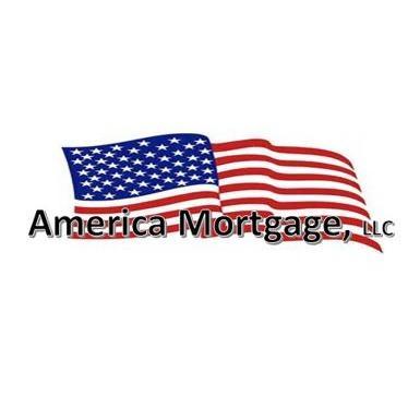 America Mortgage image 1