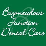 Baymeadows Junction Dental Care