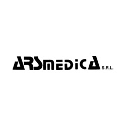 Fisioterapia Arsmedica