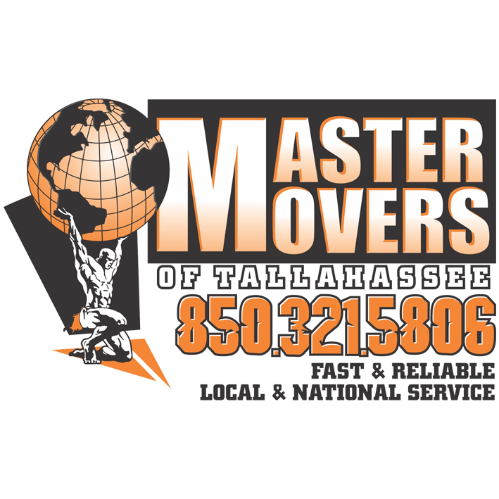 Master Movers of Tallahassee, INC