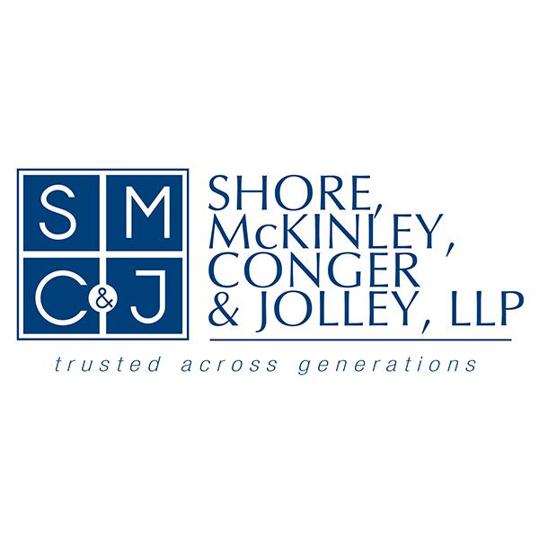 Shore, McKinley, Conger & Jolley, LLP