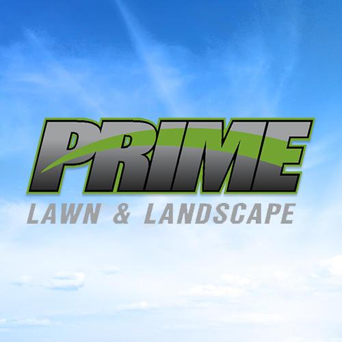 Prime Lawn & Landscape image 8