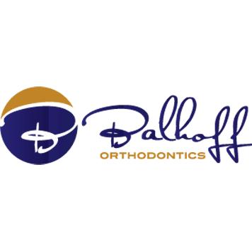 Balhoff Orthodontics