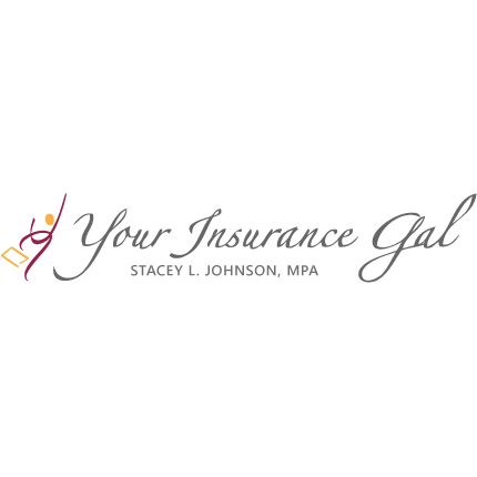 Your Insurance Gal image 1