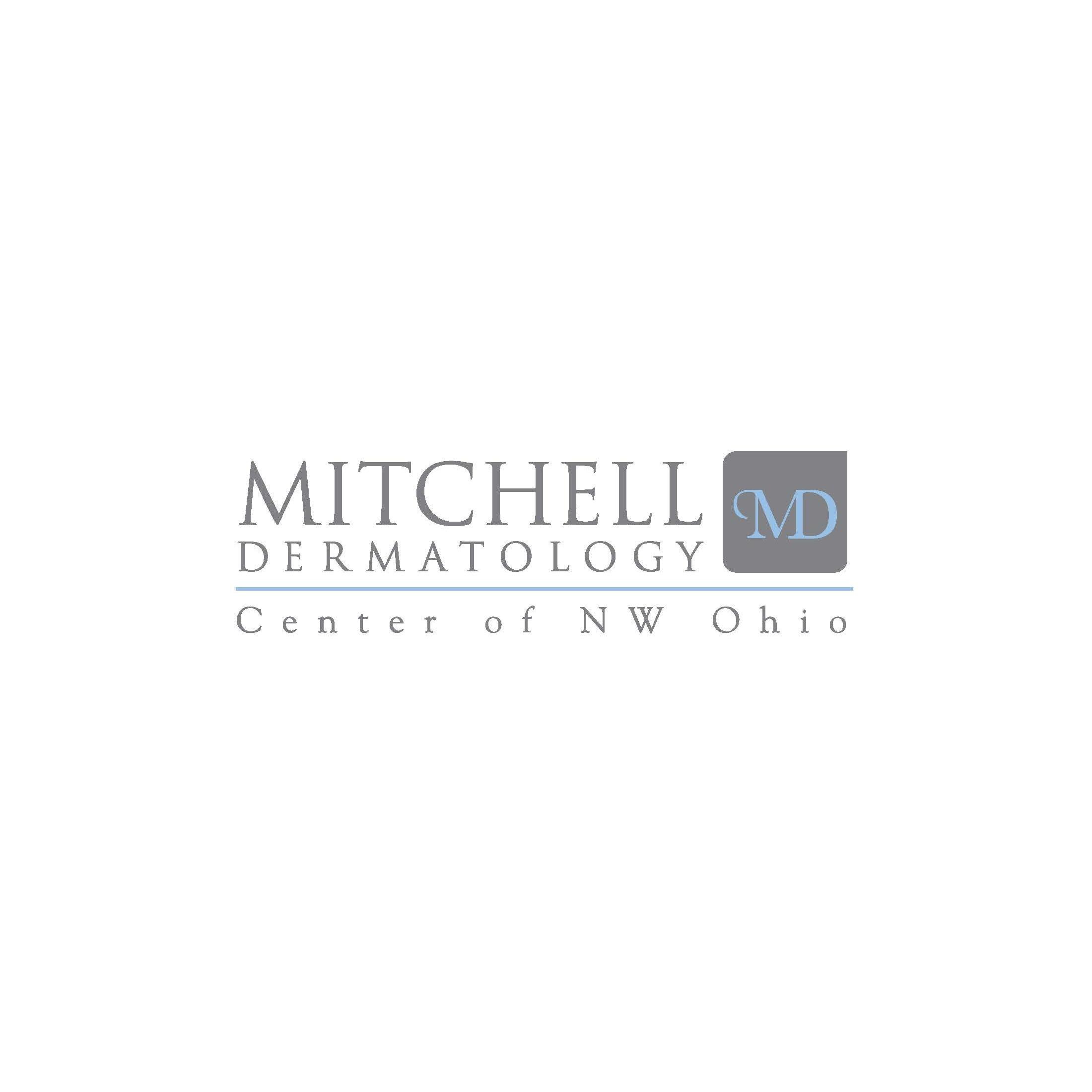 Mitchell Dermatology - Perrysburg, OH - Dermatologists