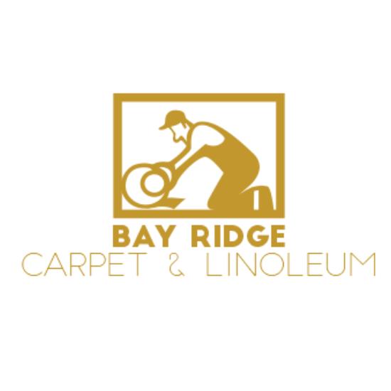 Bayridge Carpet image 1
