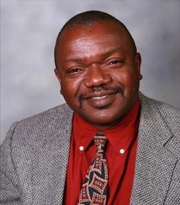 Allstate Insurance: Nnamdi Osakwe