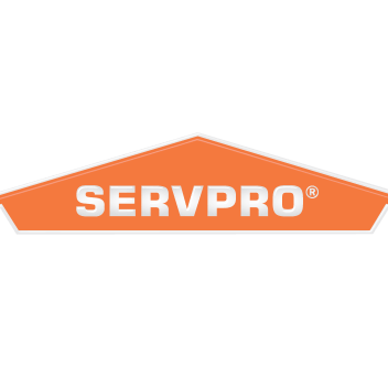 SERVEPRO of Northwest Brooklyn