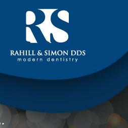 Rahill & Simon DDS - Modern Dentistry