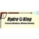 Hydro King image 1