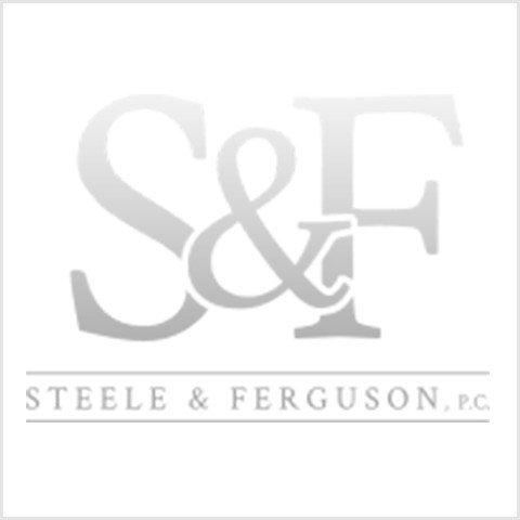 Steele & Ferguson, P.C. image 0