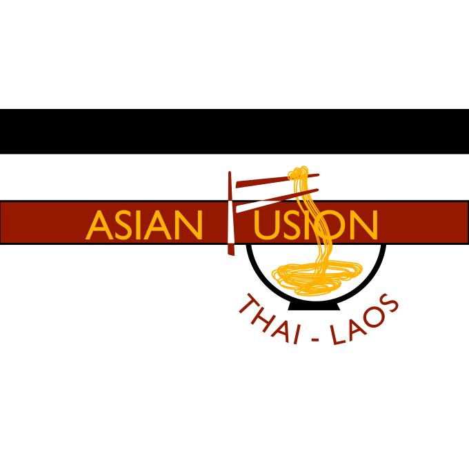 Asian Fusion Sea Valley