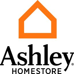 Ashley HomeStore image 1