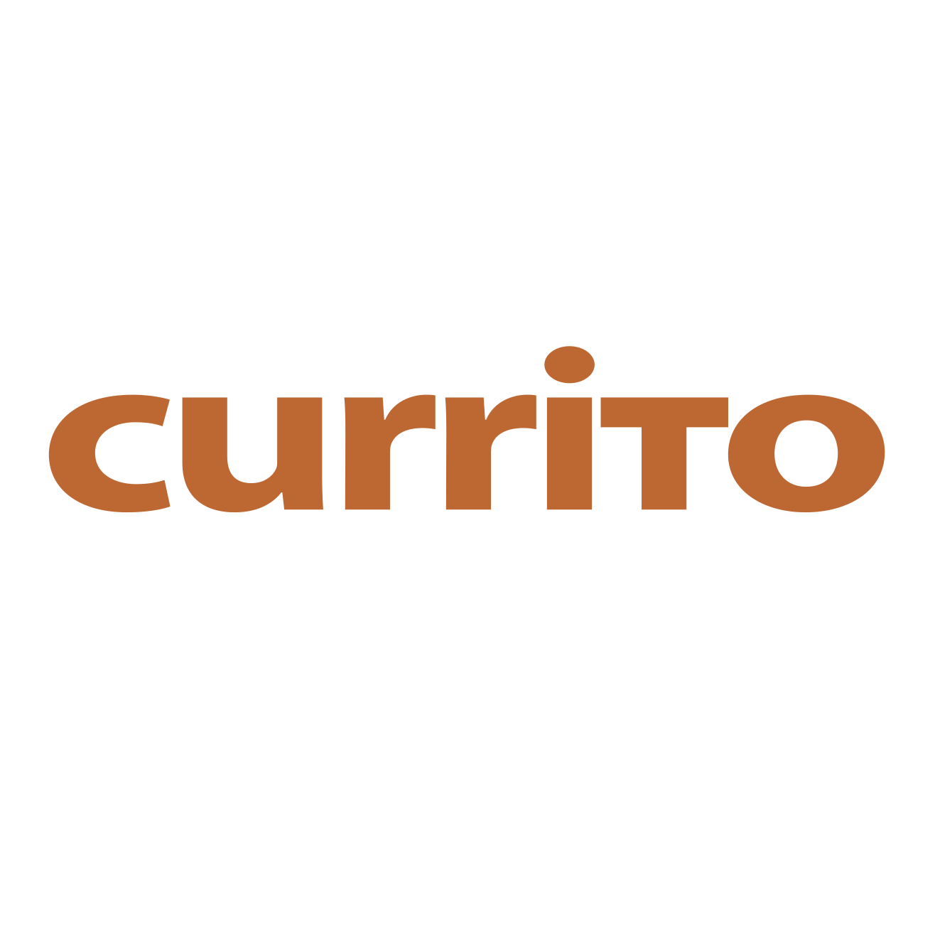 Currito Burritos Without Borders image 2
