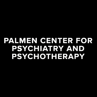 Palmen Center For Psychiatry & Psychotherapy