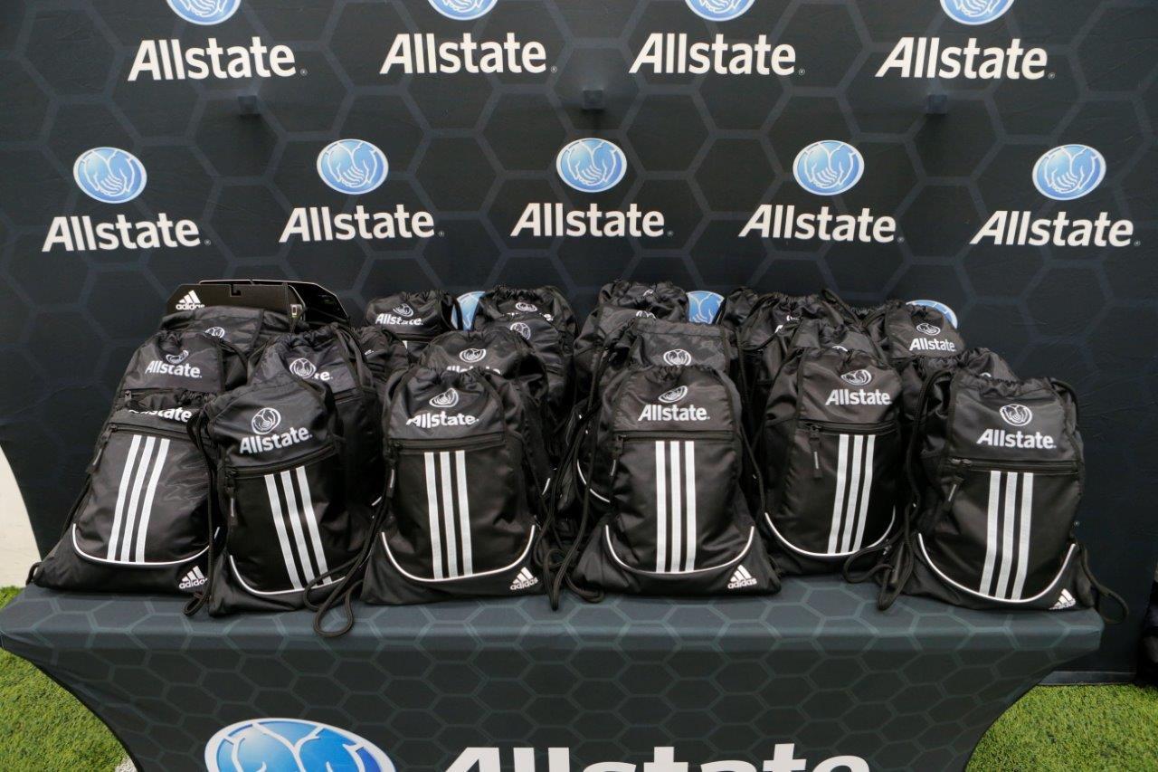 Allstate Insurance Agent: Patrick Sprague image 5
