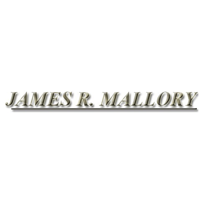 James R. Mallory Attorney
