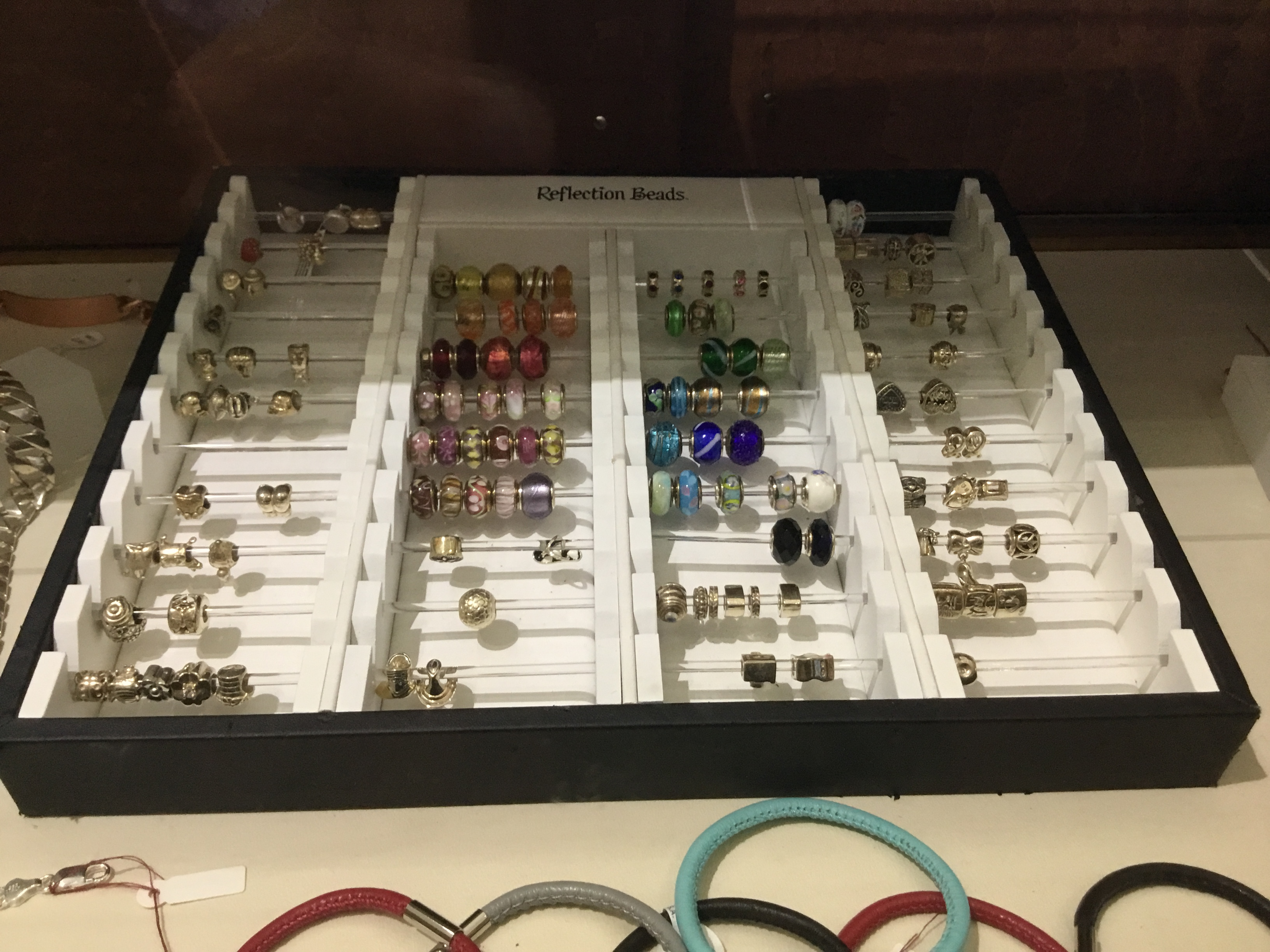 Mahaiwe Jewelers image 9