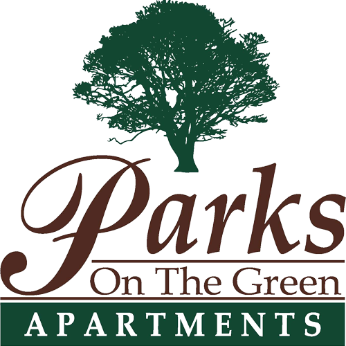 Parks on the Green