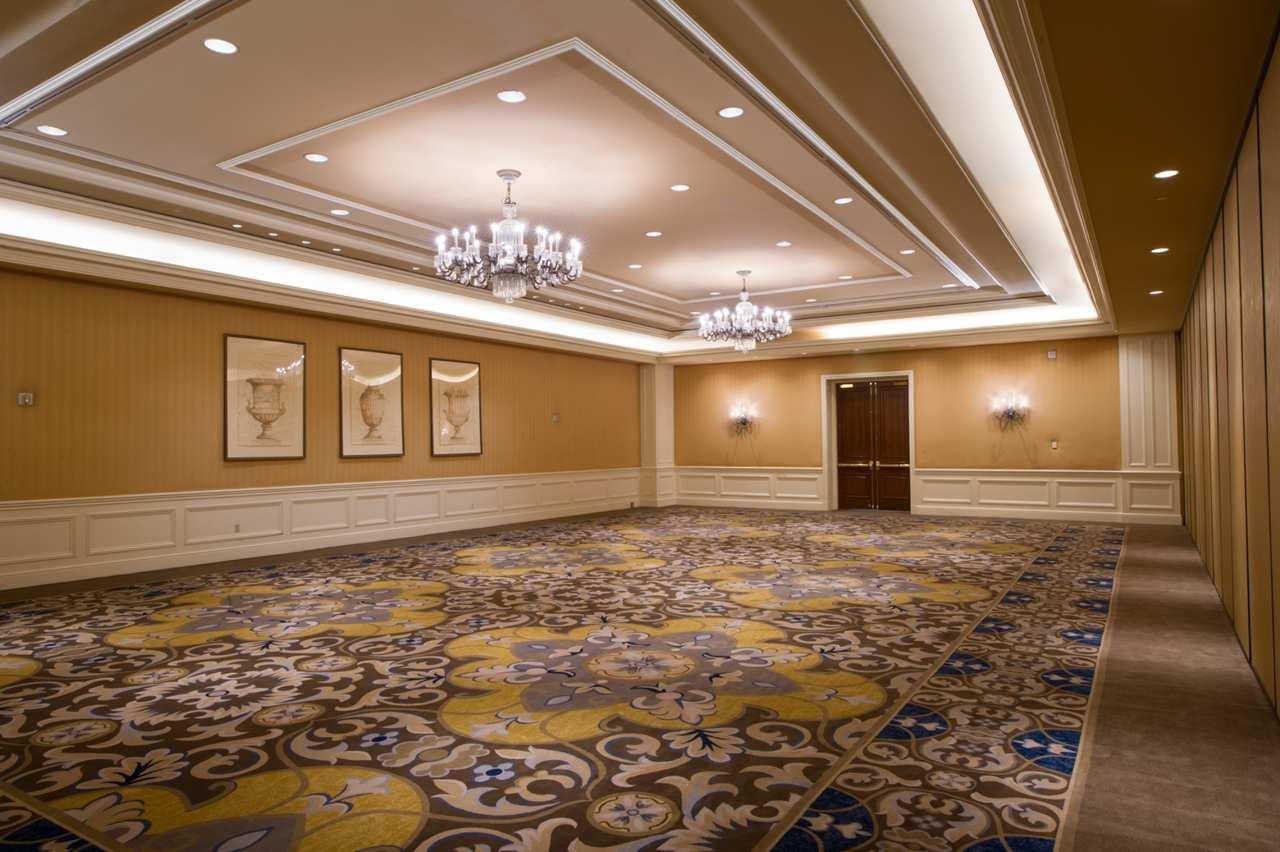Hilton Lake Las Vegas Resort & Spa image 37