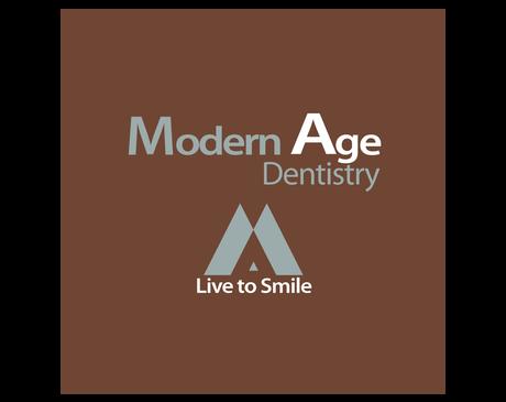 Modern Age Dentistry