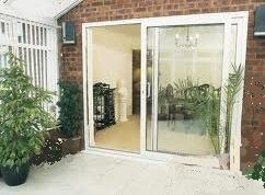 THE QUICK FIX for Sliding Door Problems image 0