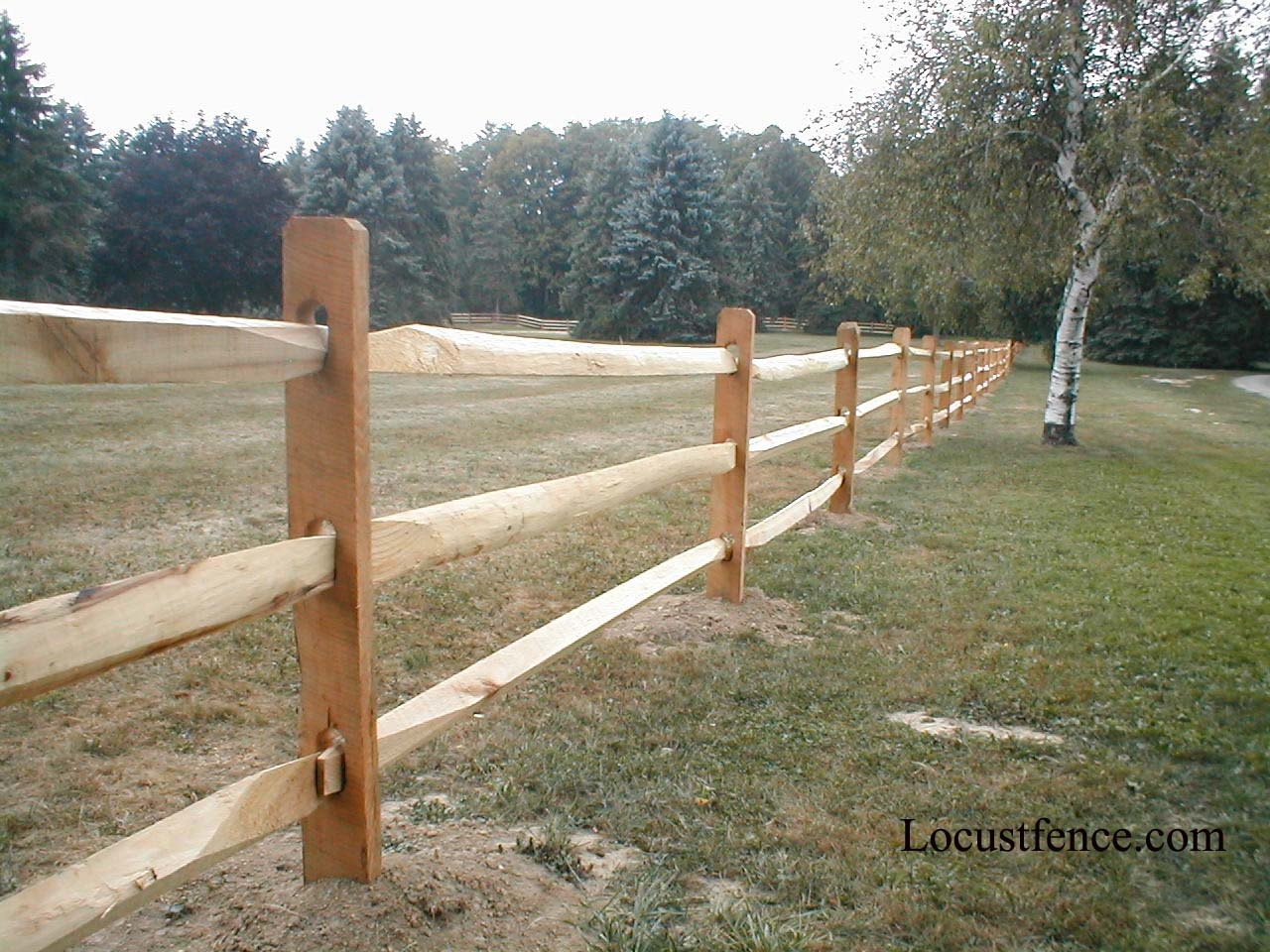 Valley Fence Company LLC image 4