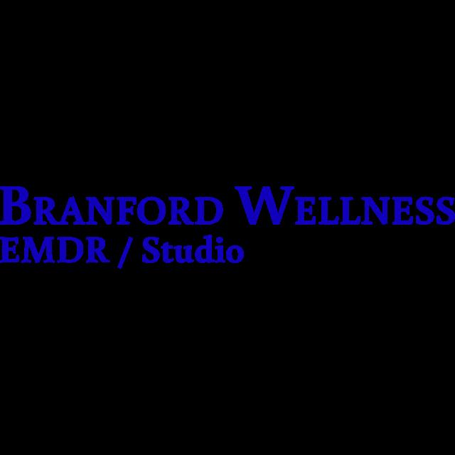 Branford Wellness, LLC