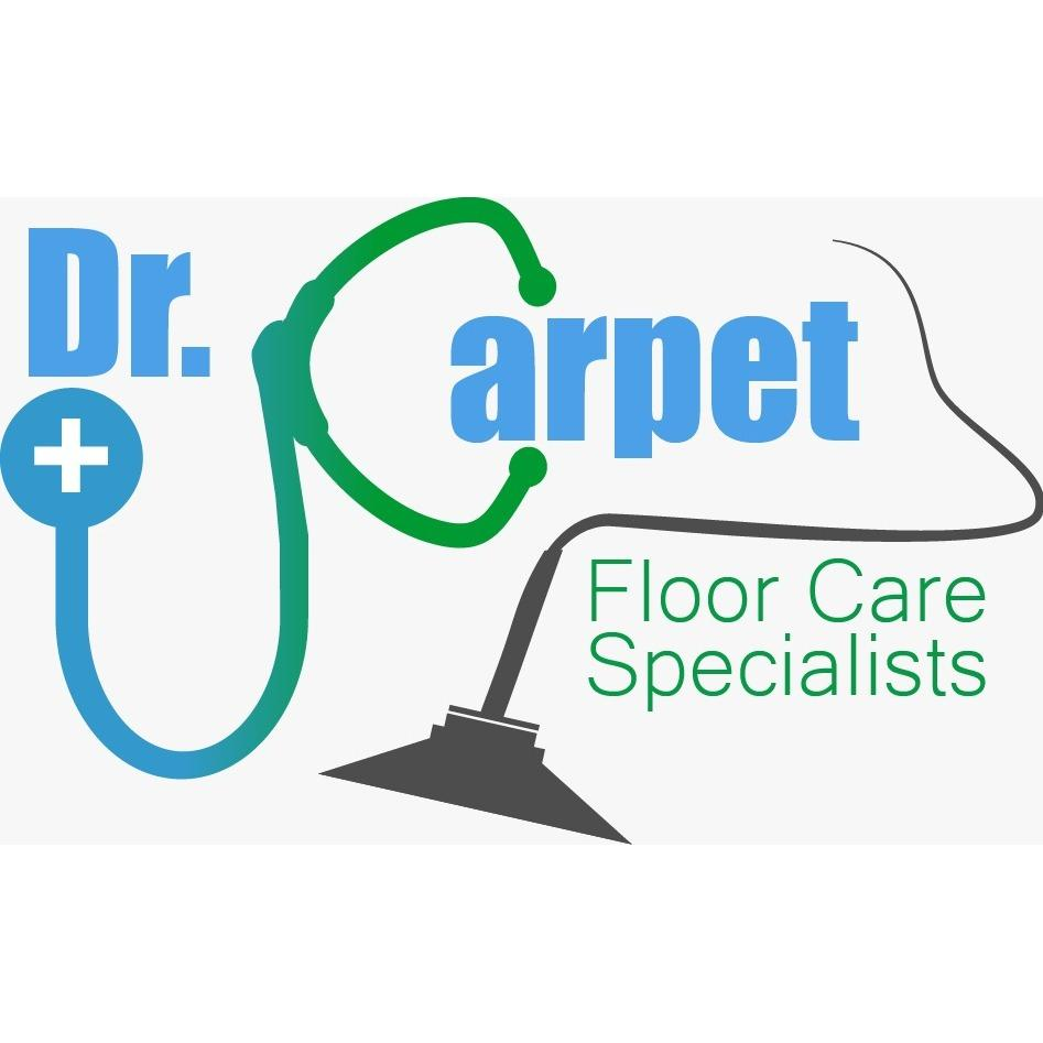 Dr. Carpet Lake Forest