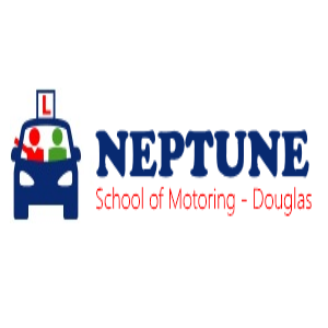 Neptune School of Motoring