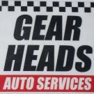 Gearheads Auto Service