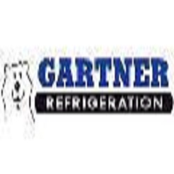 Gartner Refrigeration Company