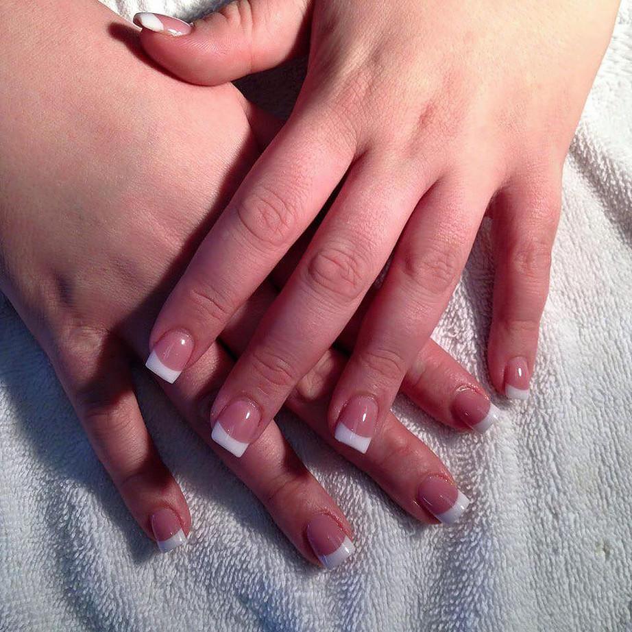 Nails & Spa image 0