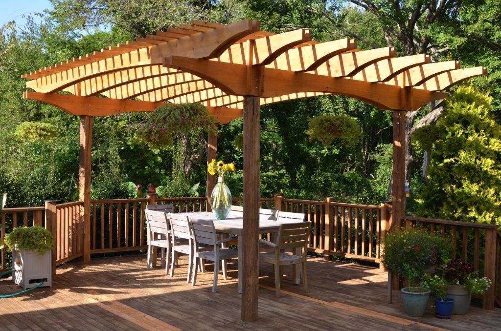 Kerber Farms Lumber Company image 0
