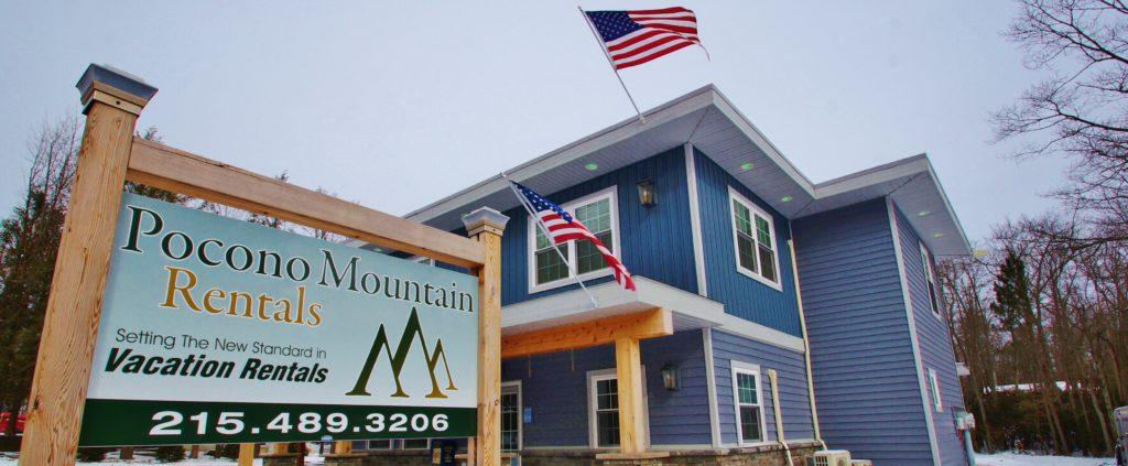 Pocono Mountain Rentals image 12