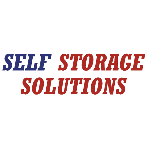 Self Storage Solutions image 4