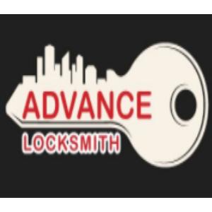 Advance Locksmith
