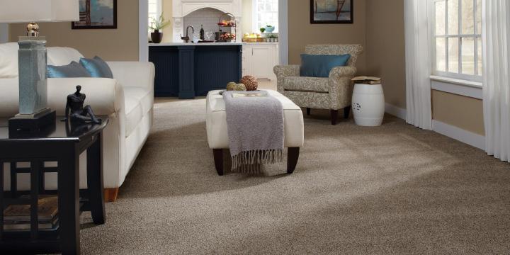 Kilhoffer Flooring Center image 0