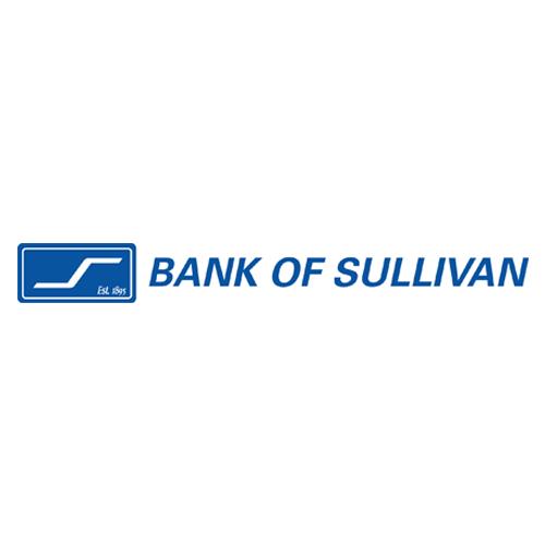 Bank Of Sullivan image 2