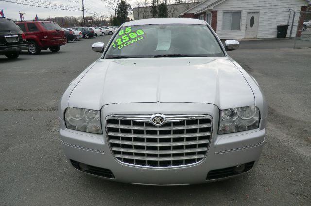 Glory Motors Corp Car Dealer Monroe Nc 28110